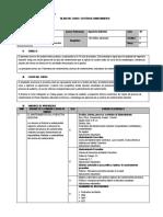 Iind-gestion de Mantenimiento-2015-2 Uni Privada Del Norte