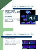 Grafoscopía y Documentoscopía8.ppt