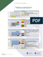 Calendário-para-o-Primeiro-Semestre-2018-atualizado.pdf