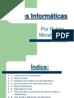 16298096-Redes-Informaticas.pps