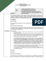 Trabajo Analisis sentencia - Derechos de Autor.docx
