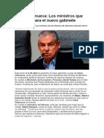 2° ANALISIS DE NOTICIA -CÉSAR VILLANUEVA