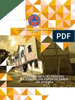 GUIA-TECNICA-PROCESO-EVALUACION-RAPIDA-DANIOS-EN-VIVIENDA.pdf