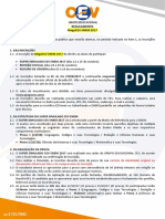 REGULAMENTO_SIMULADO_ENEM_2017.pdf
