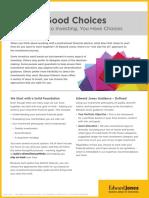 Making Good Choices.pdf