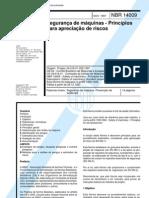 Nor_NBR-14009_-_Seguranca_de_m