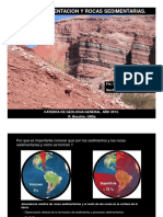Tema7 Rocas Sedimentarias