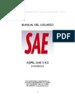 Manual avanzado SAE.pdf