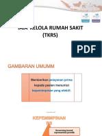 3_ Instrumen TKRS 13 Maret 2018