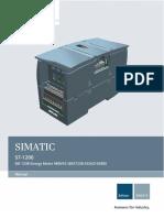 Sm1238 Energy Meter 480vac Manual en-En en-US