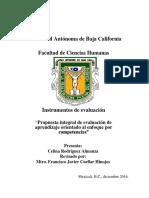 Respaldo Trabajo Final de Inst. de Evaluación (2)