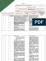 Anexo 2 Formato Absolucion Consultas y Observaciones-CATACAOS-2018