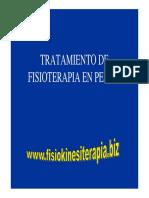 PELVIS2.pdf