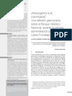 Dialnet-MezzogiornoALaColombianaUnaReflexionGramscianaSobr-3731203.pdf