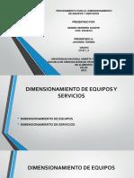 Dimensionamiento de Equipos y Servicios_Dennis Herreño (1)