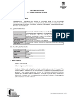 5.- MD - PALCA