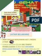 phbssekolah2-140514035617-phpapp02