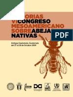 VASQUEZ-DAVILA_2009_Las_Abejas_Nativas_d(1).pdf