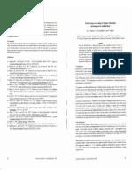 04 armono paper issm 1998.pdf