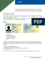 verificacion_cuentas