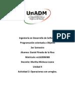 DPO1_U4_A2_DAPR