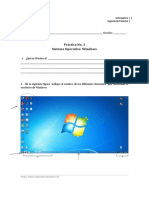 Práctica1_Windows.pdf