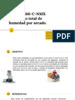 NOMMX-C-166