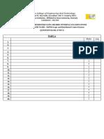 EI6702 LDCS Question Bank
