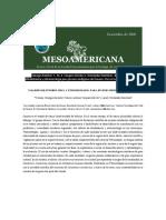 Talleres_de_etnobotanica_y_etnomicologia.pdf