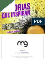 HistoriasQueInspiran-AlvaroMendoza