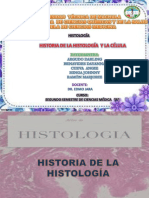 Histologia-Celula