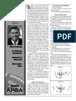 8020416-minnesota-inside-zone.pdf