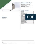 Caja-Estudio de Frecuencia 1-2