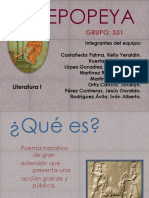 epopeya331-111025231132-phpapp01