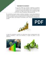 CRECIMIENTO_DESARROLLO_Y_SUBDESARROLLO_E (1).doc