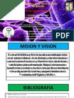Epidemiologia - Proyecto