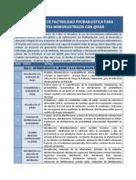 CursoHidroelectrico con risk modelo.pdf