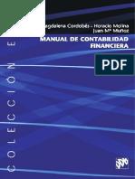 Manual de Contabilidad Financiera (2a. Ed.)