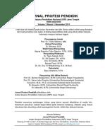 JURNAL-PROFESI-PENDIDIK.pdf