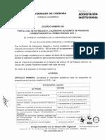 CALENDARIO-ACADEMICO18II.pdf