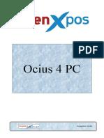 ocius4pc.pdf