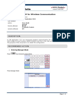 RF_Config______10384-1+Configuring+XM+for+wireless+communication.pdf