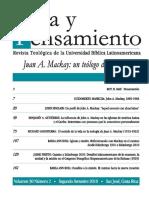 Juan Mackay-VP30,2.pdf
