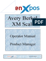 product manager.pdf