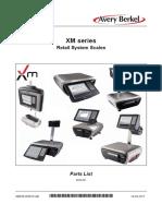 Despiece XMs.pdf