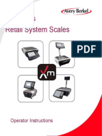 User_Instructions_XM_Series.pdf