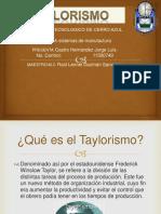 taylorismofordismotoyotismoopex-140824101510-phpapp02