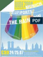 Pride Guide 2004