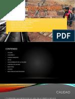 CONTROL-DE-CALIDAD-QAQC.pptx