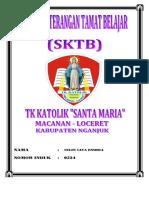 COVER SKTB.docx